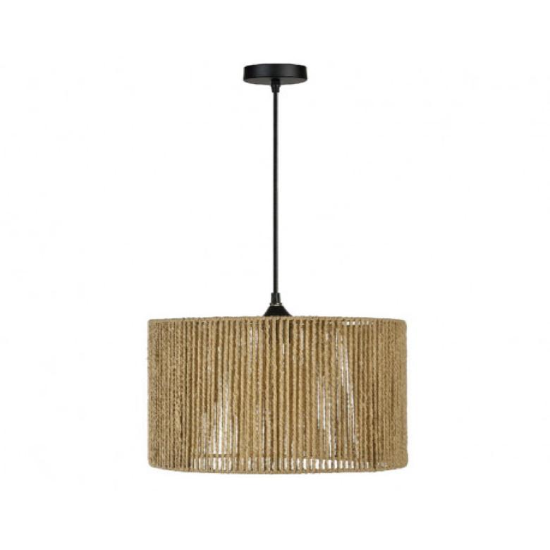 lampara-techo-papel-35diametro