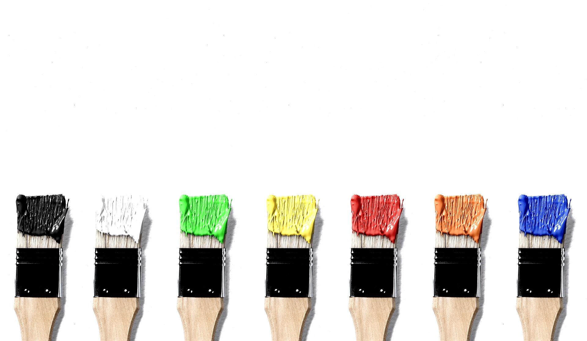 brush-3207946_1920-2